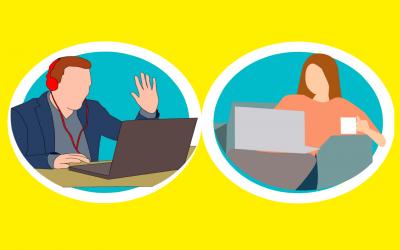 Mengenal Aplikasi Meeting Zoom: Fitur dan Cara Menggunakannya  Baca selengkapnya di artikel