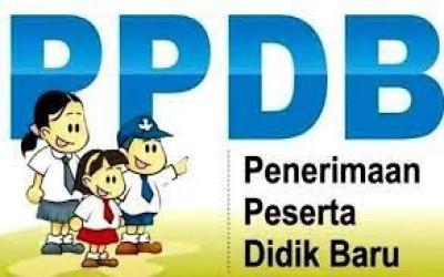 Pengambilan Formulir Daftar Ulang PPDB SMA Negeri 2 Pangkalpinang