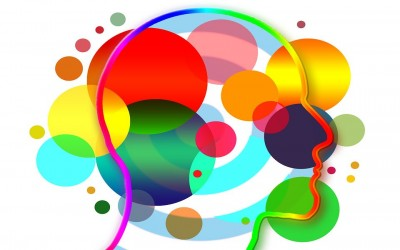 Tes Psikologi Siswa/Siswi Baru Untuk Menentukan Jurusan IPA/IPS