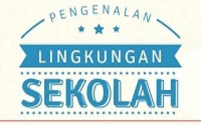MPLS SISWA SMA N 2 PANGKALPINANG